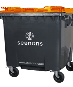 Seenons-1100-liter-rolcontainer-huren-pmd