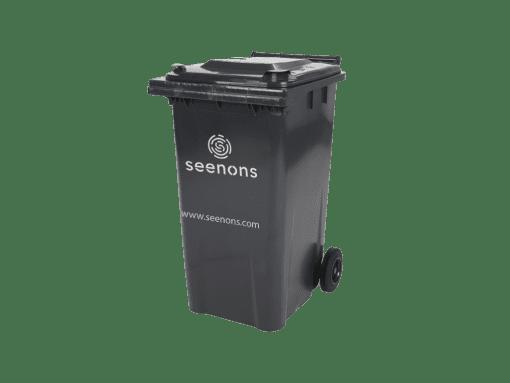 Seenons-240-liter-rolcontainer-huren-restafval