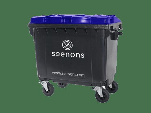 Seenons-660-liter-rolcontainer-huren-papier-karton