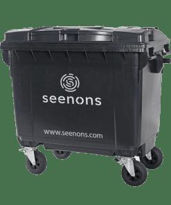Seenons-660-liter-rolcontainer-huren-restafval