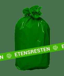 Seenons - ETENSRESTEN