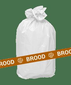 Seenons - Brood