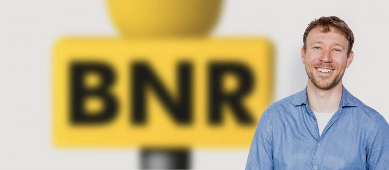 Joost-BNR