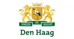 Logo-Gemeente-DenHaag