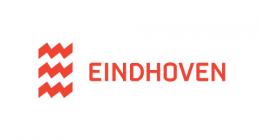Logo-Gemeente-Eindhoven