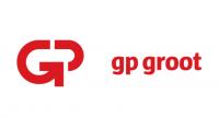 logo-GP_groot