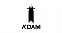 logo-adamtower
