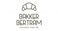 logo-bakker_bertram