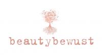 logo-beauty-bewust