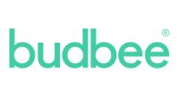 logo-budbee