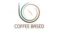 logo-coffee_based
