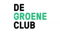 logo-de_groene_club