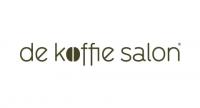 logo-de_koffie_salon