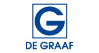 logo-degraaf