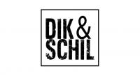 logo-dik_en_schil