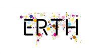 logo-erth