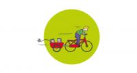 logo-ewaste_race