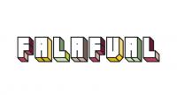 logo-falafval
