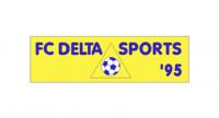 logo-fc_delta_sports