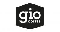 logo-giocoffee