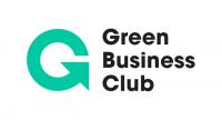 logo-greenbusinessclub
