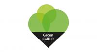logo-groen_collect