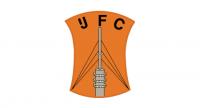 logo-ijfc