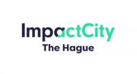 logo-impactcity
