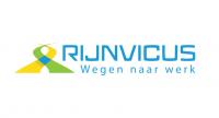 logo-rijnvicus