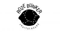 logo-roze_bunker
