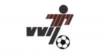 logo-sportclub1