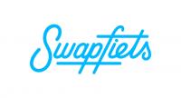 logo-swapfiets