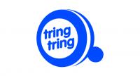 logo-tring_tring