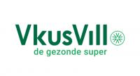 logo-vkus_vill