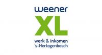 logo-weener