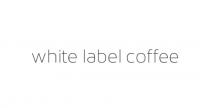 logo-whitelabelcoffee