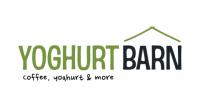 logo-yoghurt_barn