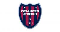 logo-zwaluwen_utrecht
